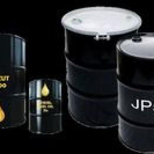 d2-diesel-gas-oil pictures